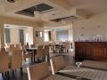 restauracja w pensjonacie Myślibórz