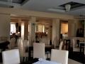 restauracja w hotelu Myślibórz