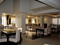 restauracja Myślibórz hotel