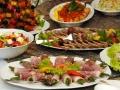 restauracja w Myśliborzu
