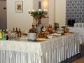 restauracja hotel Myślibórz