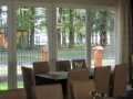 restauracja Myślibórz - hotel i pensjonat