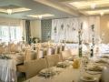 zachodniopomorskie sala na wesele