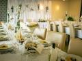 sala na wesele Myślibórz zachodniopomorskie