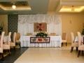 sala weselna myślibórz